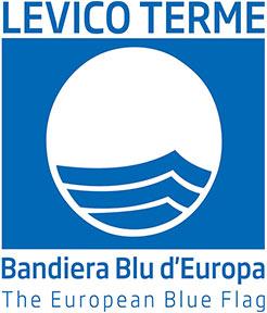 Levico Terme Bandiera Blu