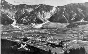 panorama-da-nord-1905