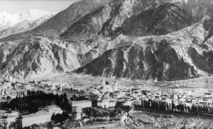 panorama-da-ovest-1920